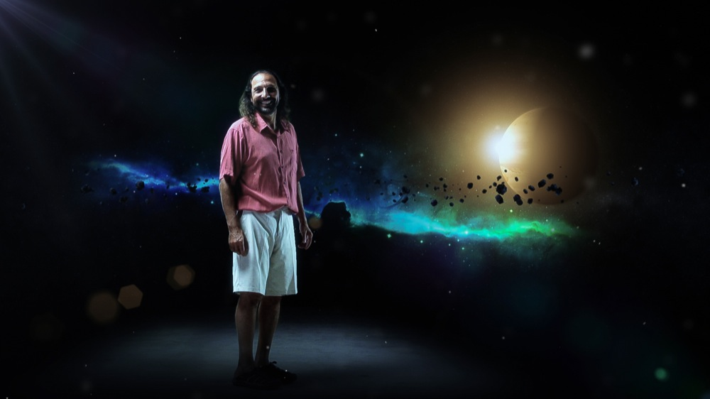 about-resonance-nassim-haramein-greenscreen