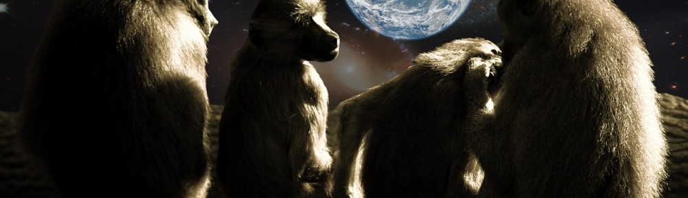 planet-of-the-apes-679911_1280